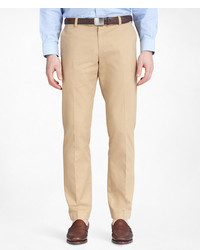 Brooks Brothers Thompson Advantage Chinos