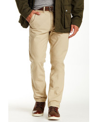 Timberland Thompson Lake Traver Chino