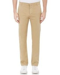 Band Of Outsiders Twill Chinos Size 32