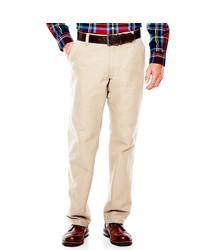 Lee Utility Chino Pants