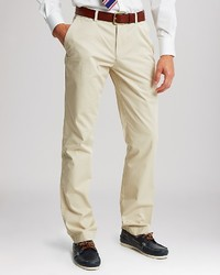 Thomas Pink Voltaire Regular Fit Chino Pants