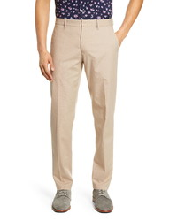 Bonobos Weekday Warrior Athletic Stretch Dress Pants