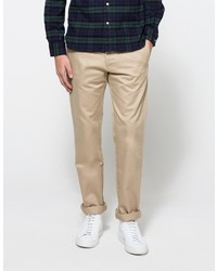 Wings + Horns Westpoint Twill Chino