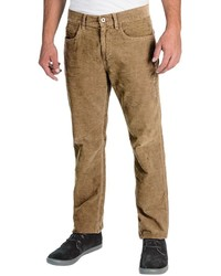 Specially Made Five Pocket Corduroy Pants