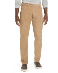 Patagonia Straight Fit Corduroy Pants