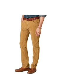 Bass Gh Corduroy Pants