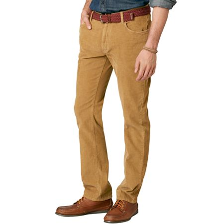 Bass Gh Corduroy Pants | Where to buy & how to wear