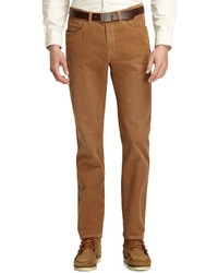 Orvis Stretch Corduroy Trousers Pants | Where to buy & how to wear