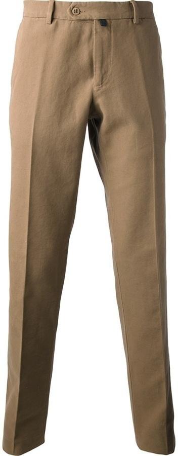 Caruso Tailored Trouser
