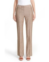 Lafayette 148 New York Cameron Wear Suiting Pants