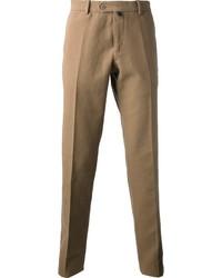 Tailored trouser medium 2201