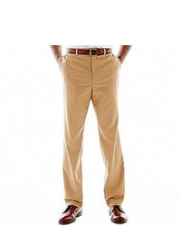 Claiborne Worsted Wool Pants