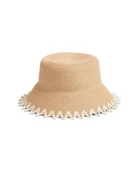 Eloise squishee bucket hat medium 8698164