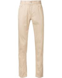 1881 straight leg jeans medium 5317828