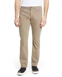 DL 1961 Russell Slim Straight Leg Jeans