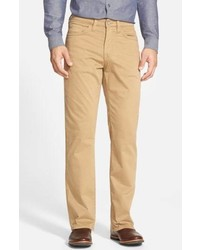 34 Heritage Charisma Classic Relaxed Fit Pants