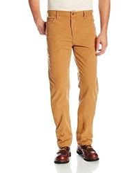 Dickies Regular Fit 6 Pocket Lightweight Duck Jean