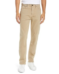 Revtown Sharp Slim Fit Jeans