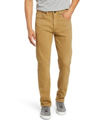Revtown Sharp Slim Fit Jeans