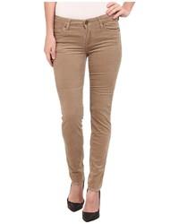KUT from the Kloth Diana Cord Skinny Jean