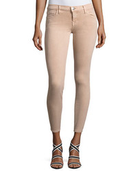 The stiletto skinny jeans blush medium 3698119