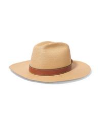 Loewe Paulas Ibiza Med Straw Hat