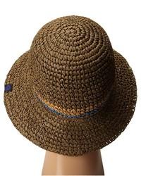 00bdcbb7096c7 ... Mountain Hardwear Raffia Bucket Bucket Caps ...