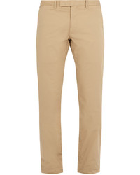 Polo Ralph Lauren Slim Fit Stretch Cotton Chino Trousers