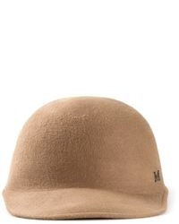 Maison Michel Josh Hat
