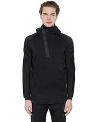 Knit hoodie original 10377041