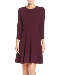 Knit sweater dress original 10229736