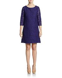 Lace casual dress original 4501265