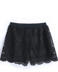 Lace shorts original 4103301