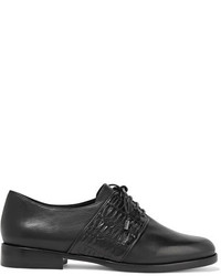 Leather brogues original 1568661