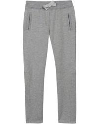 Leggings gris Kenzo