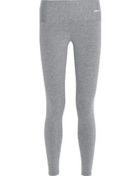 Leggings grises