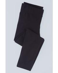 Leggings negros