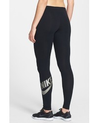 Leggings negros de Nike
