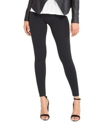 Leggings Negros de Spanx