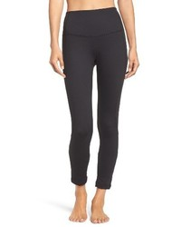 Leggings Negros de Zella