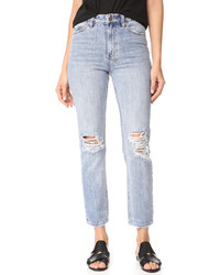 The slim pin placid jeans medium 3765265