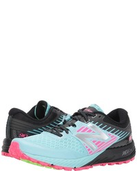 910v4 running shoes medium 5309712