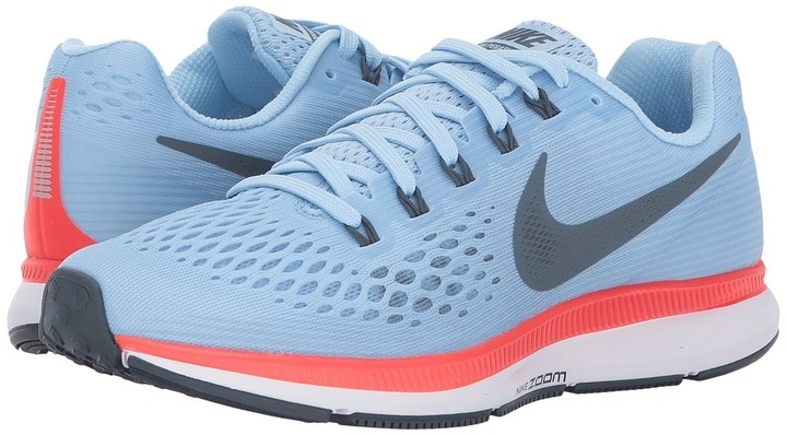 5d2445959b95 ... Nike Air Zoom Pegasus 34 Running Shoes ...