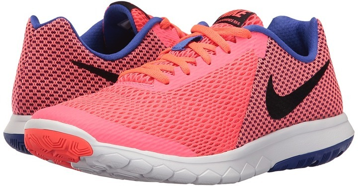 ... Nike Flex Experience Rn 6 Running Shoes ... 845168bb9