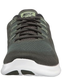 70abef8763b7f ... Nike Free Rn 2017 Running Shoes
