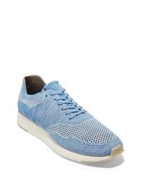 Cole Haan Grandpro Runner Stitchlite Sneaker