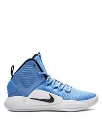 Nike Hyperdunk X Tb Sneakers