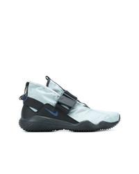 Nike Komyuter Sneakers Unavailable
