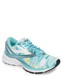 Launch 4 running shoe medium 4107299