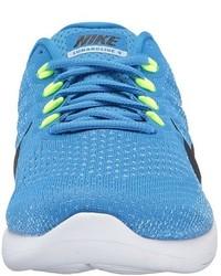 247abbfc50630 ... Light Blue Athletic Shoes Nike Lunarglide 9 Running Shoes Nike  Lunarglide 9 Running Shoes ...